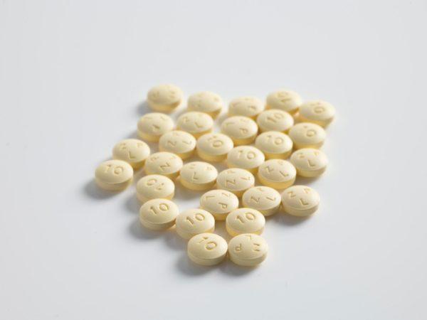 Bundesregierung und Pharmahersteller verpflichten, Valsartan-Opfer zu unterstützen