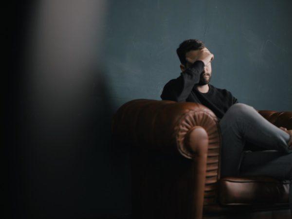 Seelische Erkrankungen enttabuisieren, Therapeuten ordentlich ausbilden