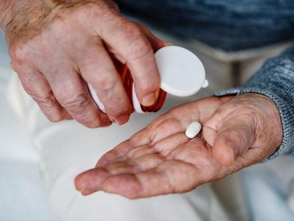 Patientenrechte stärken – Behandlungsfehlerstatistik zeigt nur Spitze des Eisbergs