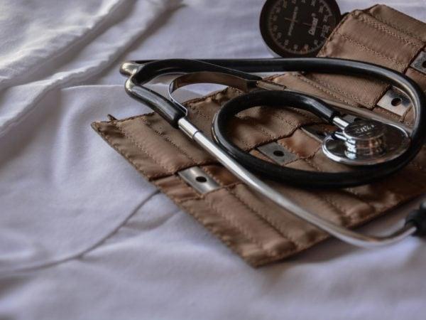 Prekäre Situation in psychiatrischen Kliniken muss beendet werden