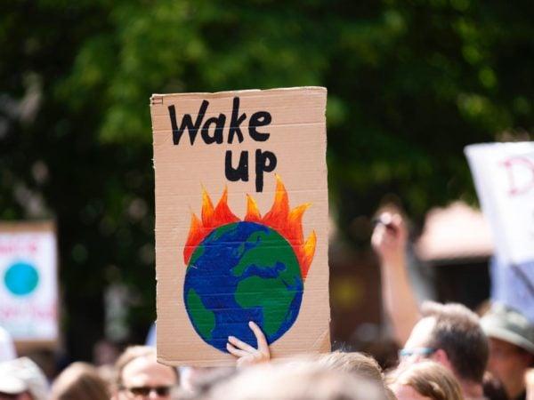 Für die Gesundheit: Klimawandel aufhalten statt verwalten