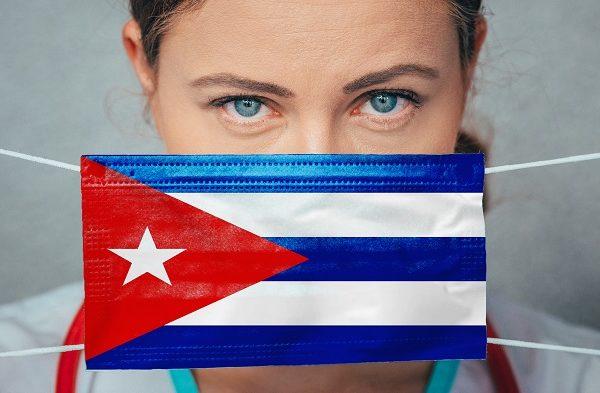 Fachgespräch: Cuba vs. Corona: Internationale Solidarität und sozialistische Gesundheitspolitik