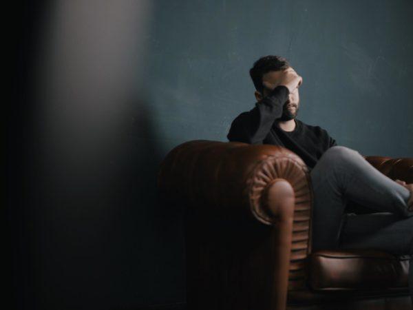 Am individuellen Bedarf orientierte Psychotherapie muss weiterhin möglich sein