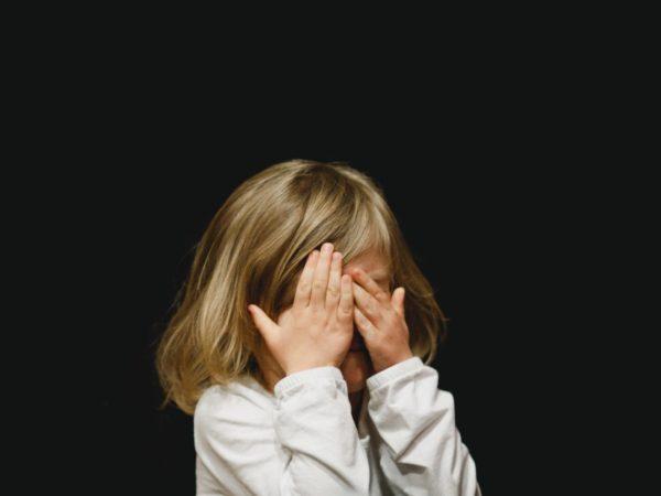 """COPSY-Studie – """"Regierung versagt beim Schutz der Kinder"""""""