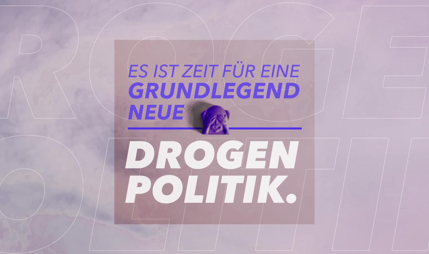 02_Header-Kampagne-Change_2020-05-24