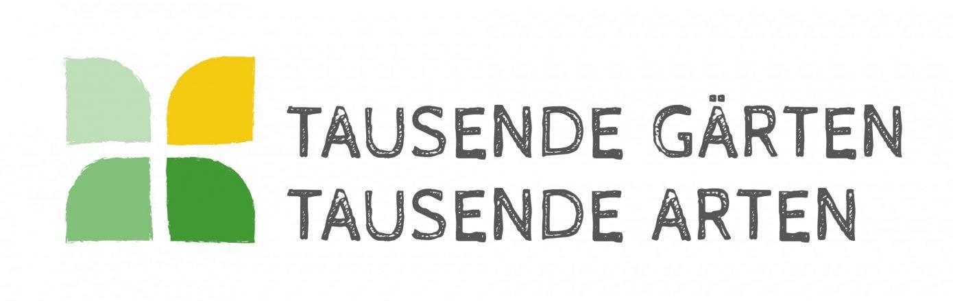 05-logo_tausende-gaerten_tausende-arten