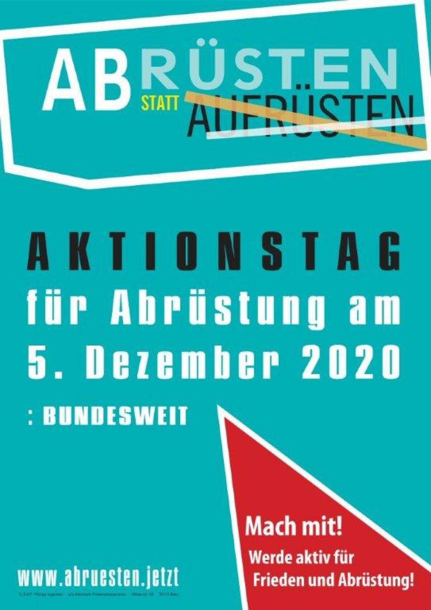 ABruesten_5dez20_1-web
