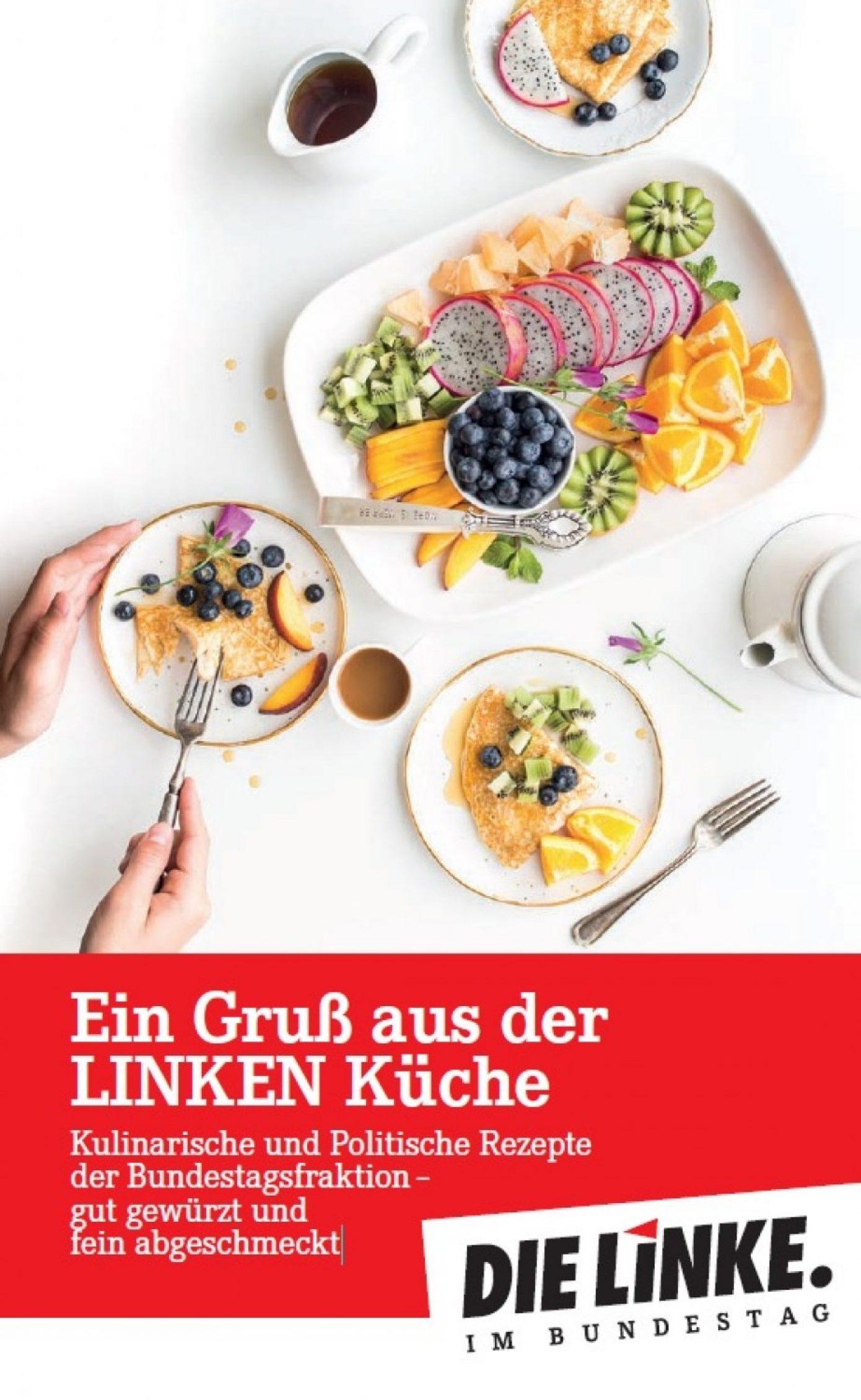 BildKochbuch