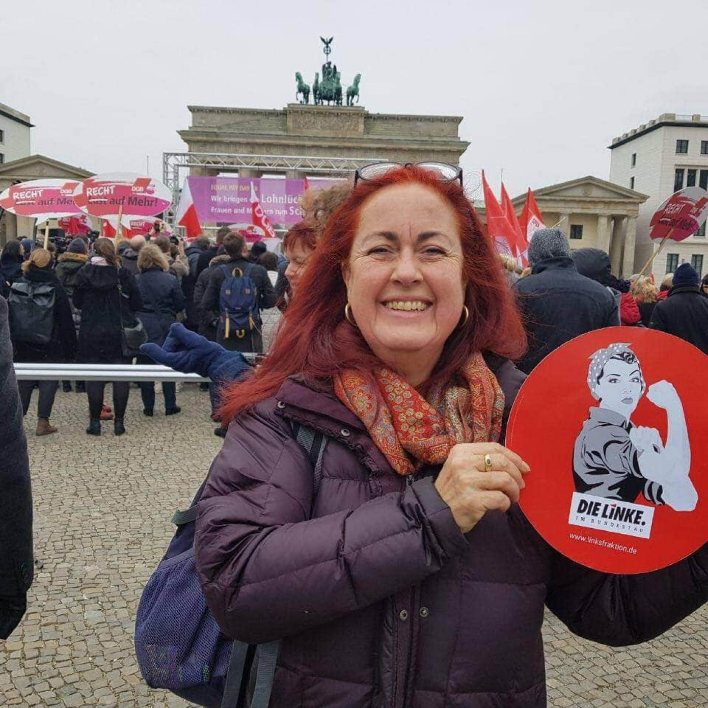 Bild_Protest_BTor