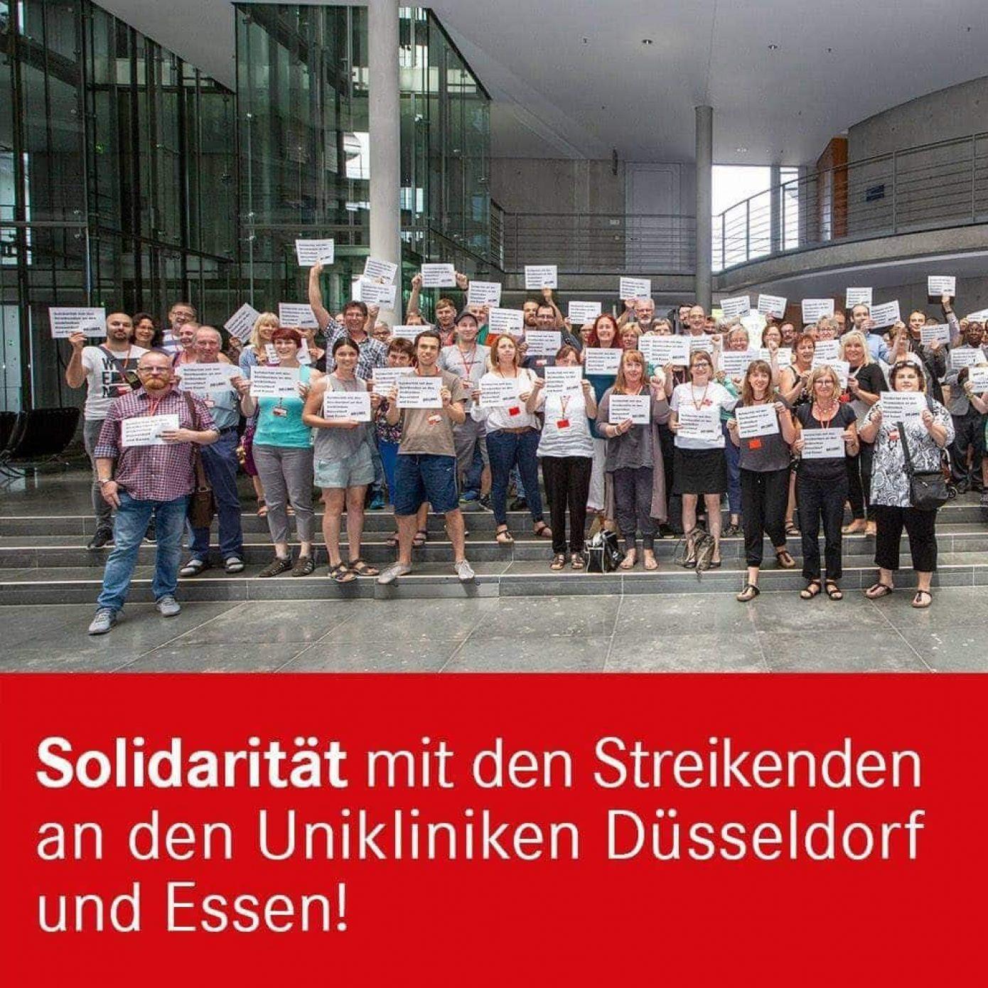 Protest_KH