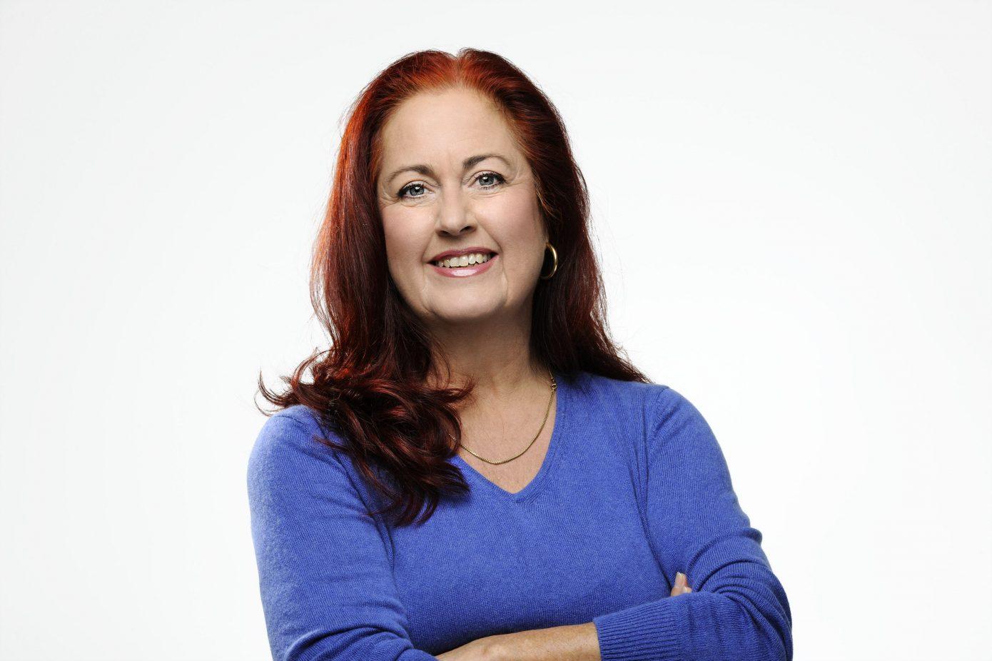 Sylvia Gabelmann, Die Linke, MdB. Bundestagsabgeordneter, Abgeordneter